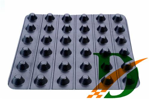 DX-H08mm塑料雷电竞app官方下载