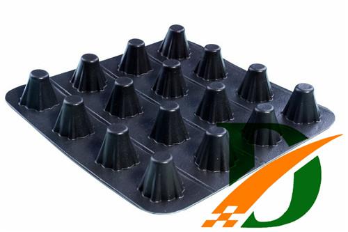 DX-H20mm蓄水板